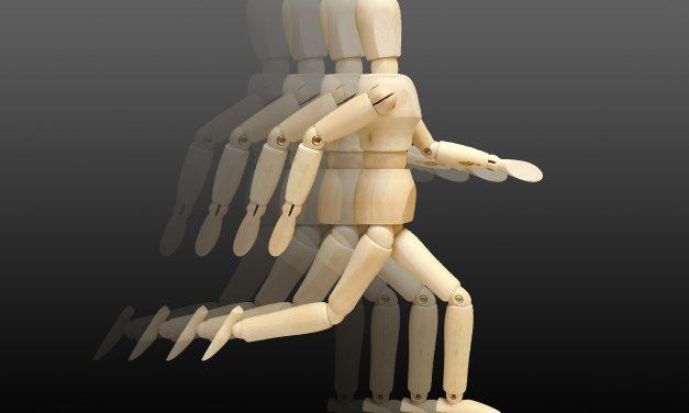 Spastik und eingeschränkte Mobilität bei Multipler Sklerose: Therapiemöglichkeiten