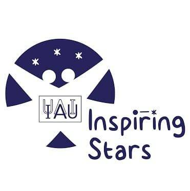 Inspiring Stars – Expanding our Universe