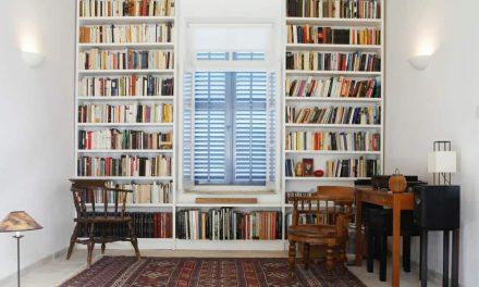 MS-Mutmach-Bücher