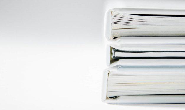 Österreichische MS Bibliothek – aktuelle Auflage