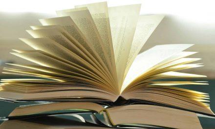 Patientenhandbücher MS-Therapie
