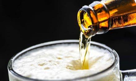 Alkohol und Multiple Sklerose