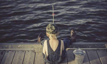 Ernährung und MS: auf den Fisch gekommen