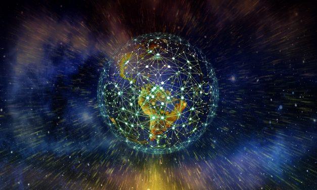 MiniMed-Studium: Digitalisierung der Medizin – neue Chancen und Möglichkeiten
