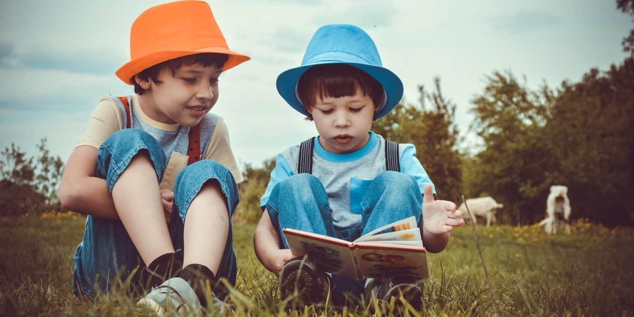 Lesung im Rahmen des Welt-MS-Tages