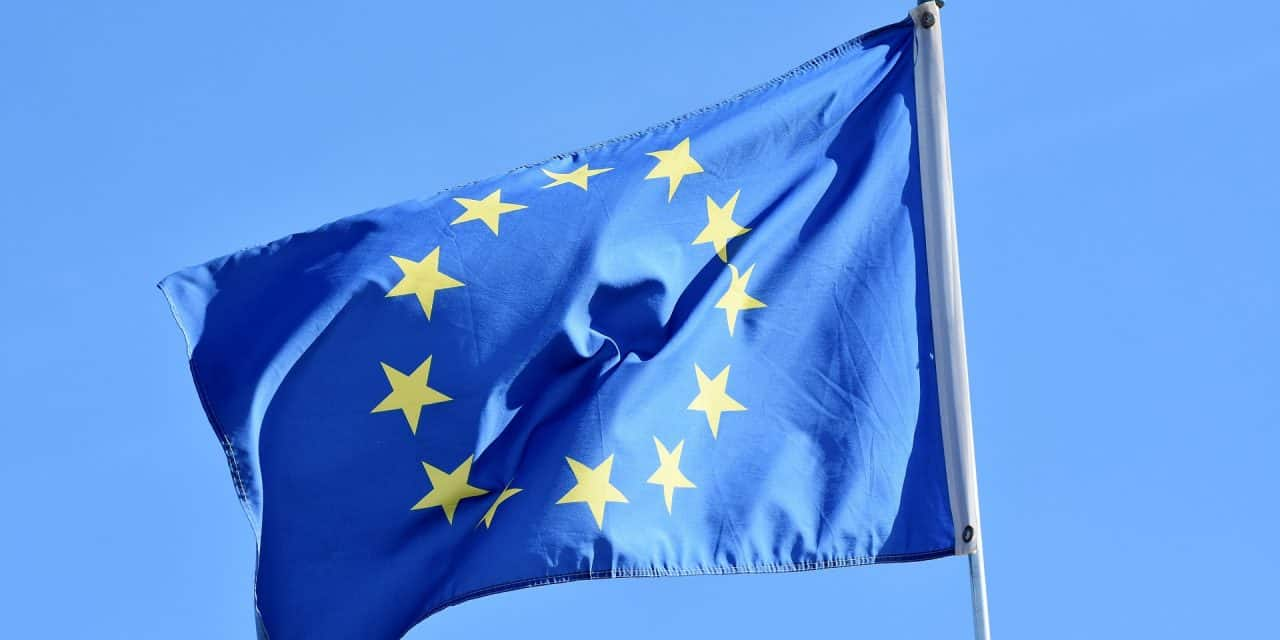 Europawahl: Wählen mit Behinderung