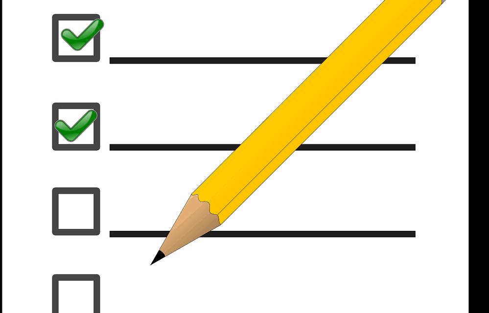 Umfrage: Leben mit MS