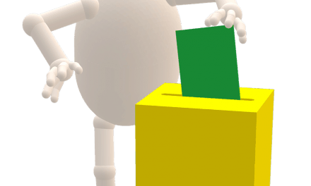 Nationalratswahl 2019