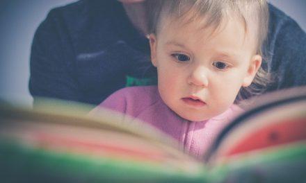 Kinderbücher zum Thema Multiple Sklerose