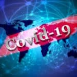 CoronaVirus und MS